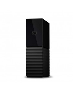 HDD extern WD 12TB My Book 3.5 USB 3.0 WD Backup software and