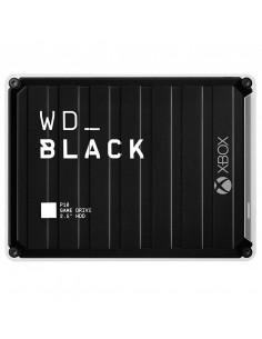 HDD extern WD Black P10 Game Drive 3TB 2.5 USB 3.0 compatibil