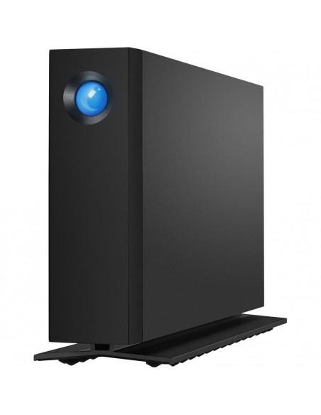HDD Extern Lacie D2 Professional 8TB 3.5 USB 3.0 7200 RPM