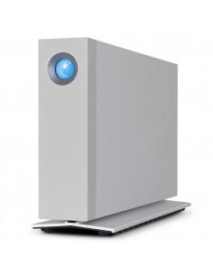 HDD Extern 10TB Lacie D2 THUNDERBOLT 3 10TB 3.5 USB 3.1