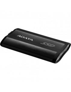 SSD Extern ADATA SE730H 1TB 2.5 USB 3.2 R/W speed: up to