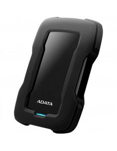HDD extern ADATA 5TB HD330 2.5 USB 3.1 Senzor protectie socuri