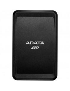 SSD Extern ADATA SC685 2.5 1TB USB 3.2 Tyoe-C R/W speed: up to