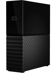 HDD extern WD 14TB My Book 3.5 USB 3.0 WD Backup software and