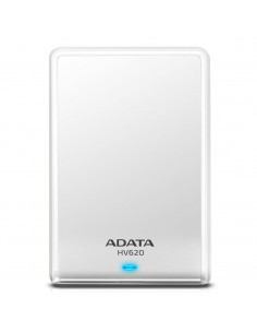 SSD Extern ADATA SE760 2.5 256GB USB 3.2 Read speed up to: 1000