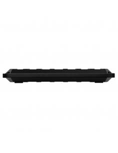 SSD WD 500GB Black M.2 2280 2 Gb/s 1x USB 3.2 Gen2x2 (Type-C)