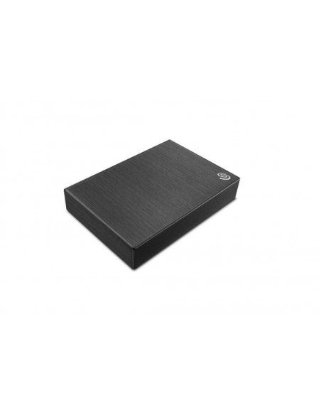HDD extern Seagate 2TB One Touch 2.5 USB 3.2 Black