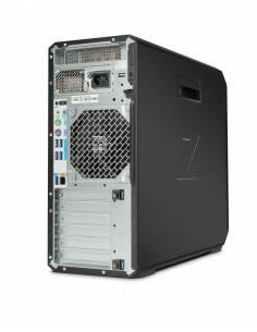 Desktop Workstation HP Z4 G4 Tower Intel Xeon W-2102 (2.9GHz