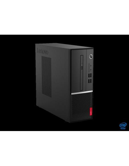 Desktop Lenovo V530s-07ICR SFF 7.4L Intel Core i5-9400 (6C / 6T