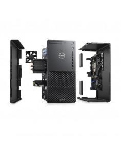 Desktop Dell XPS 8940 I7-10700 16GB 512GB SSD + 1TB HDD