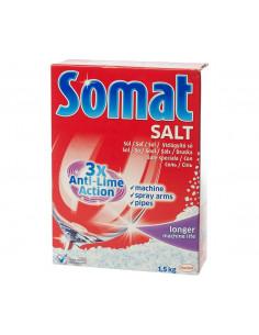 Sare Somat