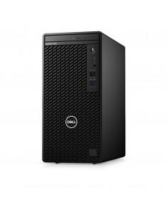Desktop Dell OptiPlex 3080 MT i3-10100 8GB 256 GB SSD W10 PRO
