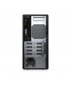 Desktop Vostro 3888 MT i7-10700F 8GB 512GB SSD GT730 W10 PRO