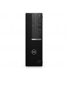 Desktop Dell OptiPlex 7080 SFF i7-10700 16GB 512GB SSD UBUNTU