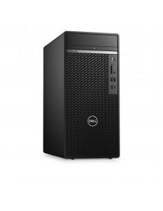 Desktop Dell OptiPlex 7080 MT i7-10700 16GB 512GB SSD W10 PRO