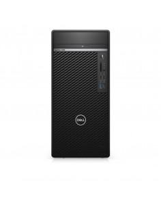 Desktop Dell OptiPlex 7080 MT i7-10700 16GB 512GB SSD UBUNTU
