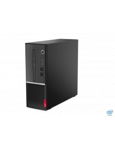 Desktop Lenovo V50s 07IMB SFF 7.4L Intel Core i5-10400 (6C /