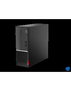 Desktop Lenovo V50s 07IMB SFF 7.4L Intel Core i3-10100 (4C / 8T