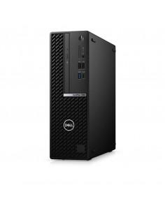 Desktop Dell OptiPlex 7080 SFF i9-10900 32GB 512GB SSD W10 PRO
