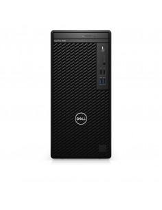 Desktop Dell OptiPlex 3080 MT i3-10100 4GB 1TB HDD W10 PRO