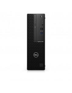 Desktop Dell OptiPlex 3080 SFF i3-10100 8GB 256 GB SSD W10 PRO