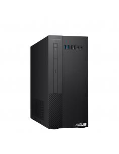 Desktop Business ASUS EXPERT CENTER X500MA-R4300G0060 AMD