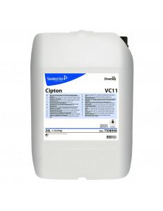 Detergent Cipton, 20 L