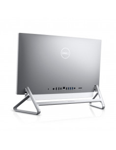 Inspiron All-In-One 5400 23.8-inch FHD (1920 x 1080) i7-1165G7