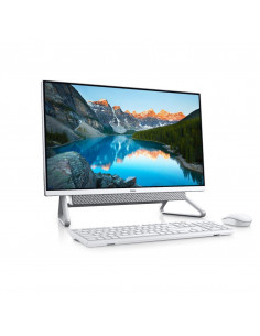 Inspiron All-In-One 7700 27-inch FHD (1920 x 1080) i5-1135G7
