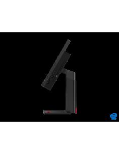All-in-One Lenovo ThinkCentre M70a Intel Core i3-10100 (4C / 8T
