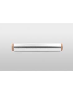 Folie aluminiu 30, 30 cm x 150 cm, 4 buc/bax