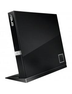 Unitate optica Asus BLU-RAY 6x SBW-06D2X-U/BLK/G/AS extern USB