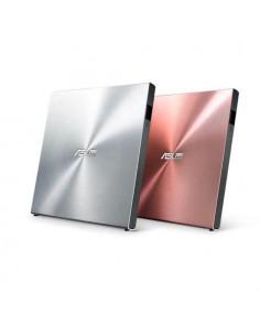 Unitate optica externa Asus DVD+/-RW 8X ROZ SDRW-08U5S-U/PNK/G