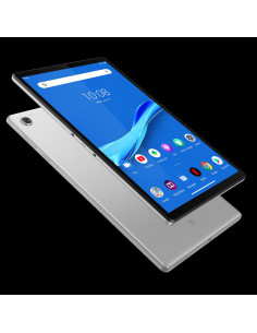 Tableta Lenovo Tab M10 FHD Plus (2nd Gen) TB-X606X 10.3 FHD