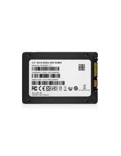 SSD ADATA Ultimate SU 800 1TB 2.5 SATA 6GB/s R/W speed