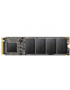 SSD ADATA XPG SX6000 PRO 1TB M.2 2280 PCI Express 3.0 x4 NVMe