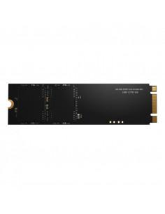 SSD HP EX900 1TB M.2 2280 PCIeGen 3 (8Gb/s) R/W speed:
