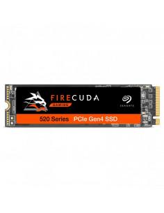 SSD Seagate FireCuda 520 2TB SATA 2.5