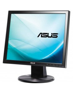 Monitor 19 ASUS LED VB199T IPS panel 1280x1024 5:4 5 ms