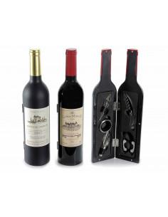 Set 5 accesorii vin