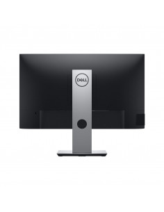 Monitor Dell 23.8 60.45 cm LED IPS FHD (1920x1080) 16:9