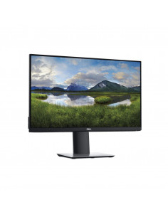 Monitor Dell 23.8 60.45 cm LED IPS FHD (1920x1080)