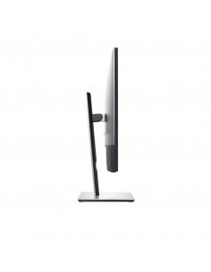 Monitor Dell 32'' 80 cm (3840 x 2160) 16:9 8ms 5ms FAST
