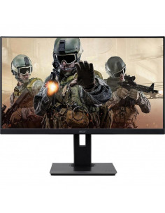 Monitor 21.5 ACER B227Qbmiprx FHD 1920*1080 IPS LED 16:9 75hz 4