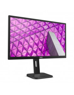 Monitor 27 AOC 27P1 FHD 1920*1080 60 Hz WLED IPS 16:9 5 ms