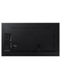 Ecran profesional LFD Monitor Signage Samsung QM65R 65 (165cm)