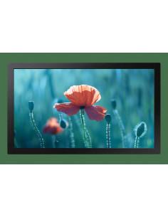 Ecran profesional LFD Monitor Signage Samsung QB13R 13 (33cm)