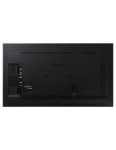 Ecran profesional LFD Monitor Signage Samsung QB75R 75 (191cm)