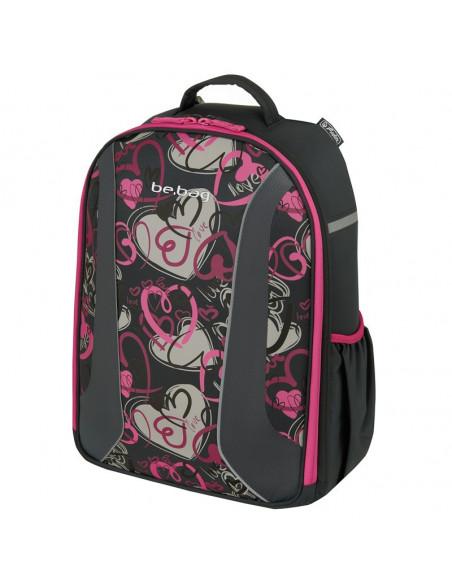 Rucsac Be.Bag Airgo Hearts Herlitz