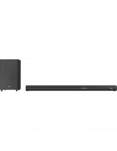 SOUNDBAR 380W HORIZON 5.1.2 HAV-H8700 / DOLBY ATMOS w/ Wireless